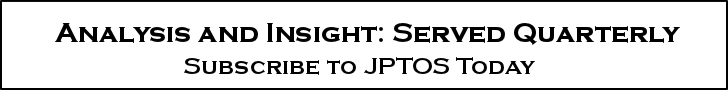 Go to the JPTOS Subscription Page
